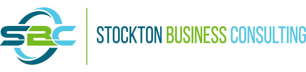 Stockton Business Consulting